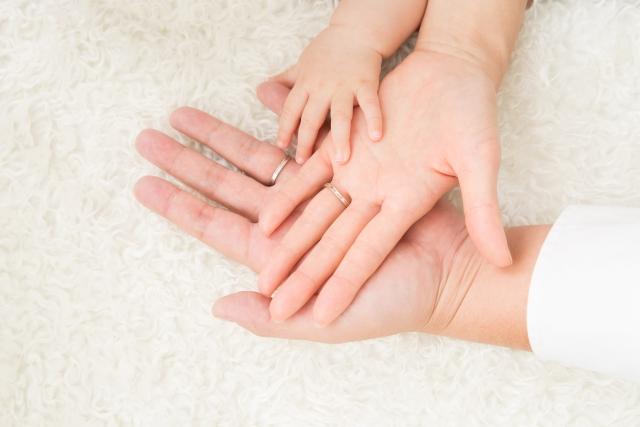 子持ちでも熟キャバで働ける!熟女キャバクラは育児との両立もできる